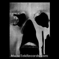 Artscore LP 01