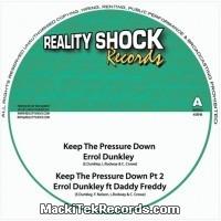 Reality Shock 22