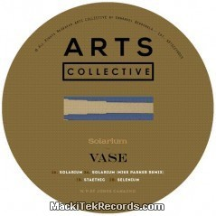 Arts Collective 19