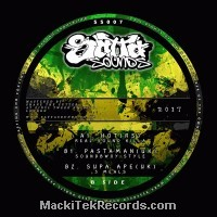 Satta Sounds 07