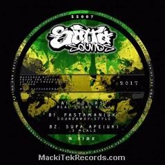 Satta Sounds 07