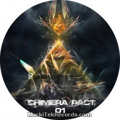 Chimera Pact 01