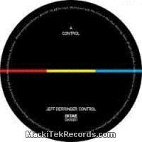 Oktave Records 01