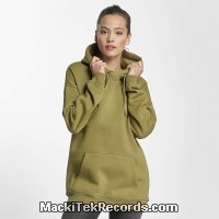 Sweat Women Olive