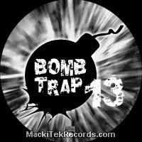 Bombtrap 13