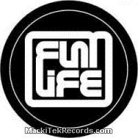 Flat Life 14