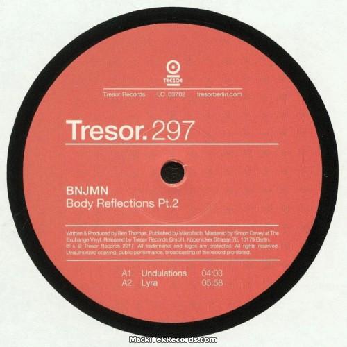 Tresor 297