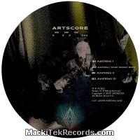 Artscore 04