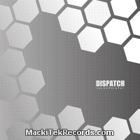 Dispatch Blueprints 01