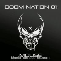 Doom Nation 01