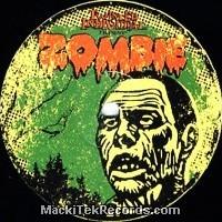 Zombie 22