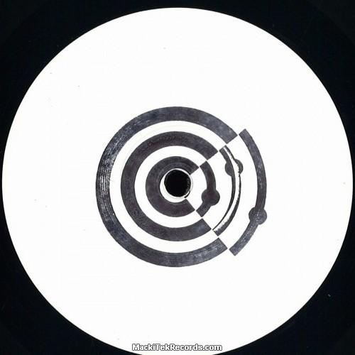 Bio Rhythm 25