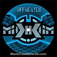 Offbeat Division 02