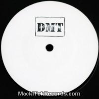 DMT 10