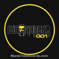 We Hunger 01