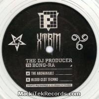 PRSPCT XTRM 01