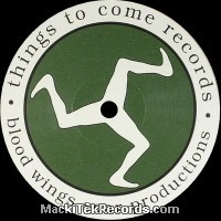 Things To Come 12