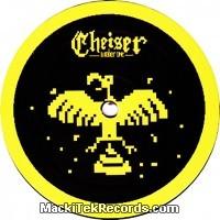 Le Cheiser 01