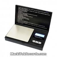 Balance Electronique NSP4 500-0.01GR