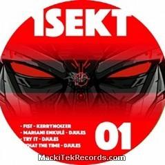 1SekT 01 RP