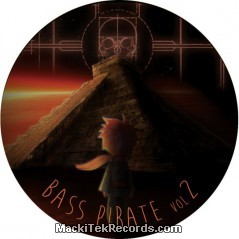 Bass Pirate 02