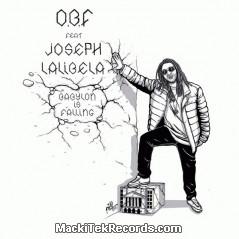 OBF 1209