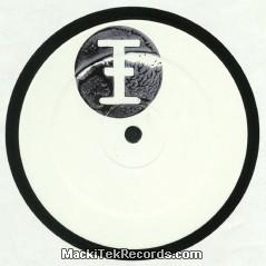 Oblique LTD 01