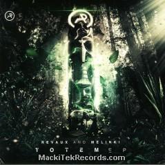 AR Records 06