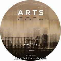 Arts 32