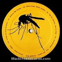 Yellow Fever 03