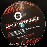 Central Music LTD Remix 03