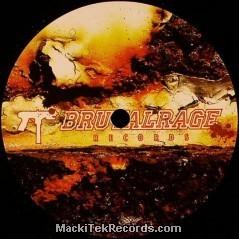 Brutal Rage Records 01
