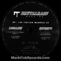 Brutal Rage Records 02