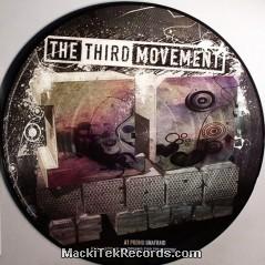 The Third Movement 167