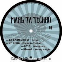 MangTa Techno 01