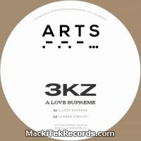 Arts 33