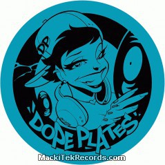 Dope Plates 05