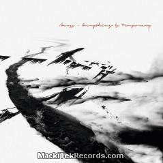 Dispatch Amoss LP 01