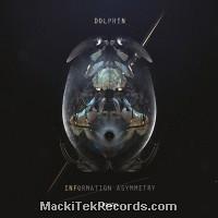 PRSPCT LP 12