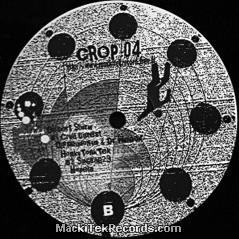 Mackitek Crop 04