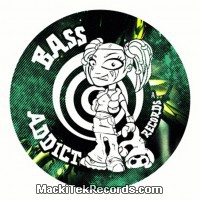 Bass Addict 04