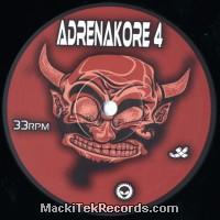 Adrenakore 04