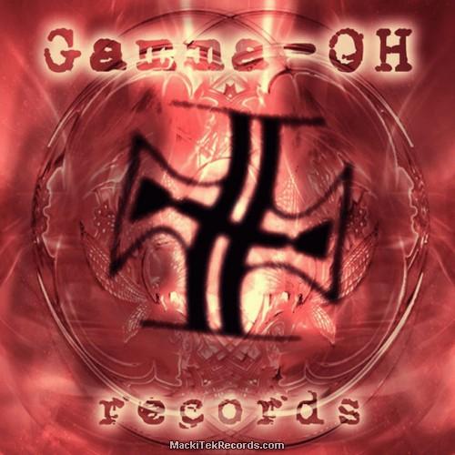 Gamma Oh 08