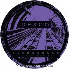 Teknosucks 100 Dexco