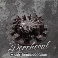 Percheval 1234