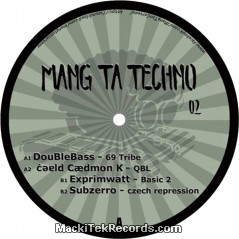 MangTa Techno 02