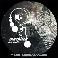 Mackitek Hors Serie 03 RP