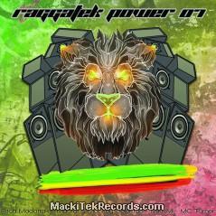 Raggatek Power 07