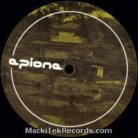 Epione 04