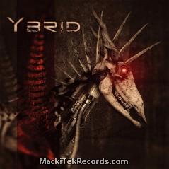 Kazar Records 01